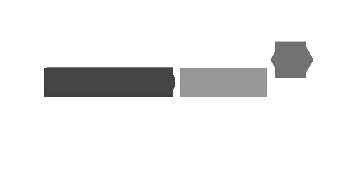 logo_partner_regiodux