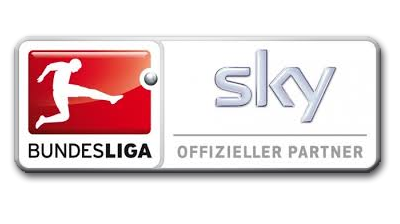 Sky Bundesliga in Barsinghausen